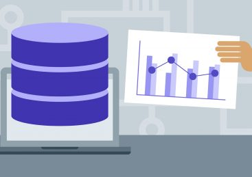 FT-MS-SQL2 – SQL Server Reporting Services Eğitimi