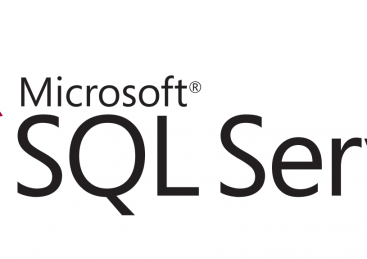 FT-MS-SQL3 – Querying SQL Databases using T-SQL