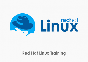 FT-LN-RHE1 – Red Hat Enterprise Linux Fundamentals Eğitimi